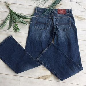 Lucky Brand Jeans - Lucky Brand Jeans size 4 🍁Selling cheap and fast